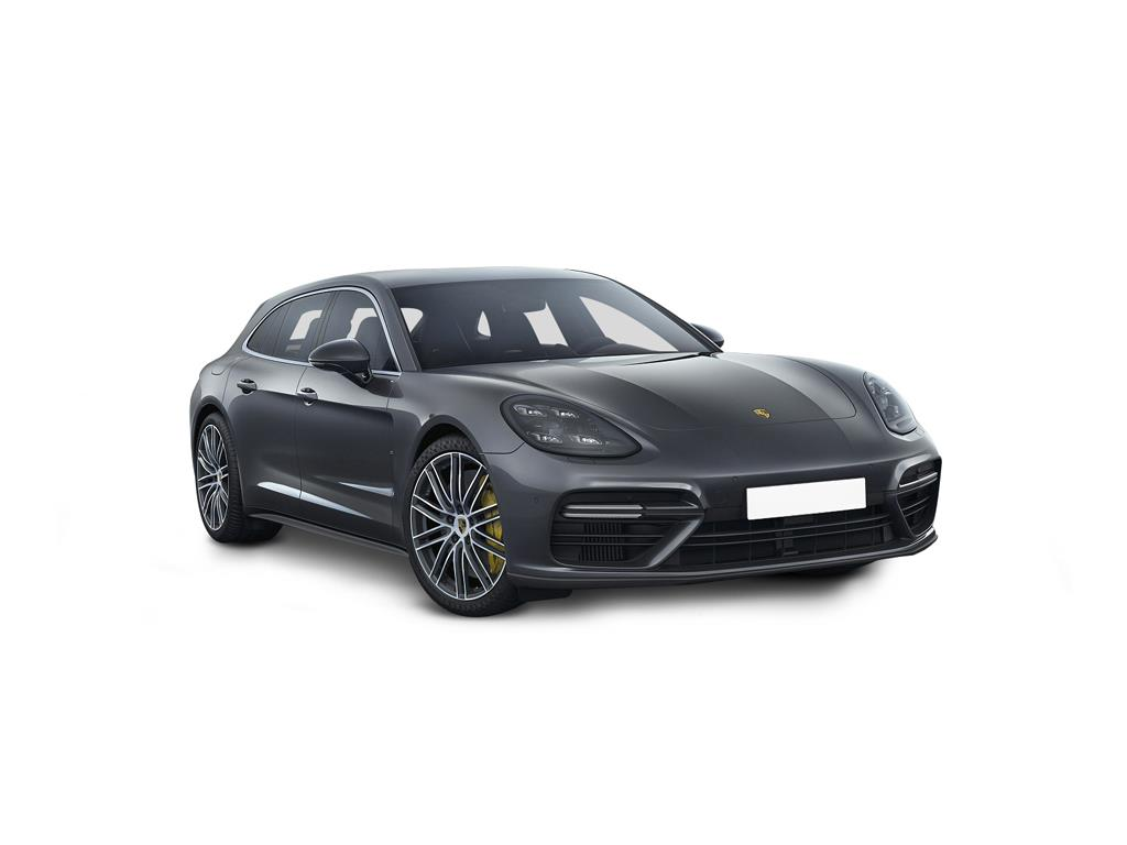 Extended Review Of This Car That Is Available On A Personal Lease From Zenauto