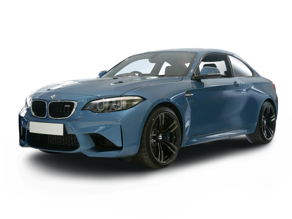 Bmw Lease Deals >> Bmw M2 Coupe Lease Deals Offers M2 Personal Leasing