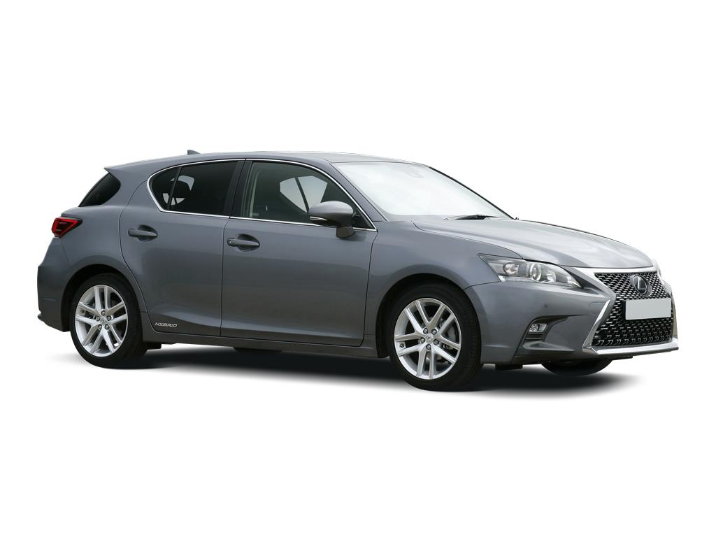 Lexus Lease Deals >> Lexus Personal Lease Deals With Zenauto