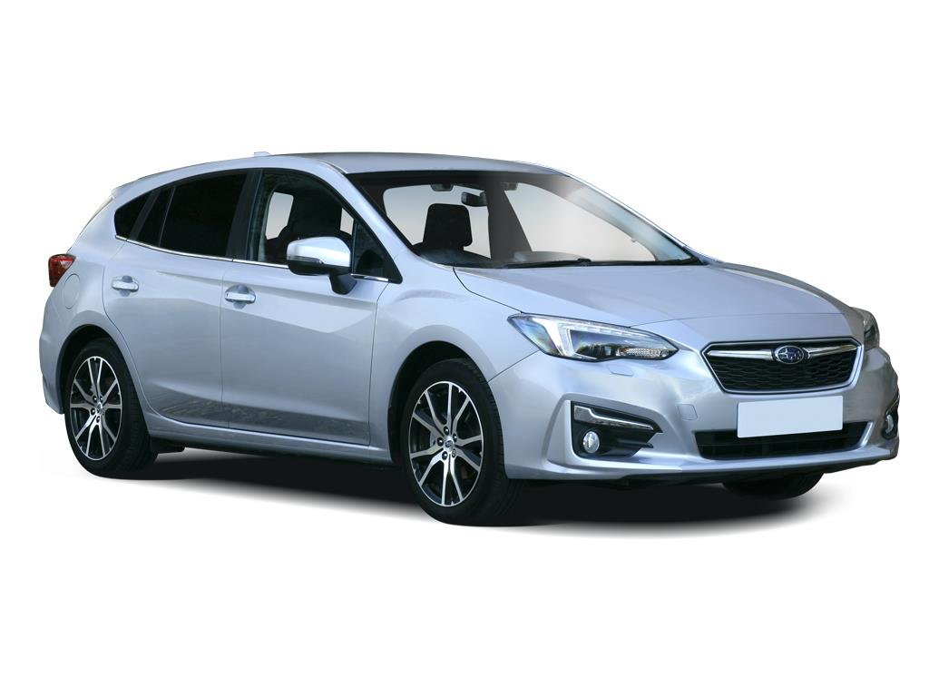 Lease A Subaru >> Subaru Personal Lease Deals With Zenauto