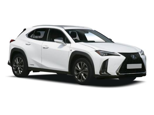 Lexus Lease Offers >> Lexus Lease Deals Lexus Personal Car Leasing Offers